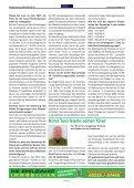 immobilien - Volkspartei - Seite 3