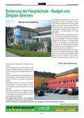 immobilien - Volkspartei - Seite 7