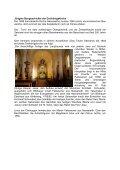 Pfarr- und Kirchengeschichte * Nassereith ging aus der Urpfarre ... - Page 2