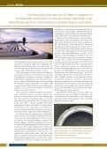 PIPELINE-ANWENDUNGEN - Seite 4