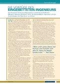 PIPELINE-ANWENDUNGEN - Seite 5