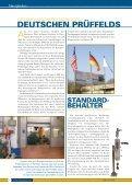 PIPELINE-ANWENDUNGEN - Seite 6