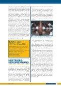 PIPELINE-ANWENDUNGEN - Seite 7