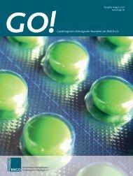 BNGO Newsletter August 2007