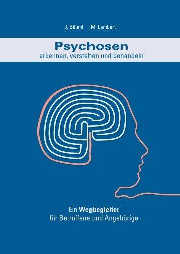 Downloads - Psychose.de