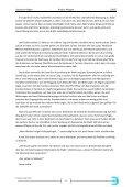 Deus Ex Machina - shilgert's neue Internetpräsenz auf Funpic.de - Seite 2