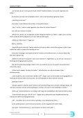 Deus Ex Machina - shilgert's neue Internetpräsenz auf Funpic.de - Seite 3