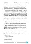 Deus Ex Machina - shilgert's neue Internetpräsenz auf Funpic.de - Seite 5