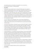 Aleviten - mail@akm-troisdorf.de - Seite 5