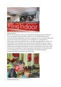 Brünig Indoor gut in Schuss Gesteigerter Reingewinn bei ... - Seite 2