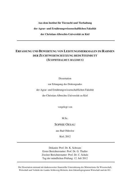 Bibliography order latex sheet size queen