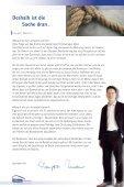 Juli 2004 - Lebendige Gemeinde - Page 3