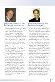 Juli 2004 - Lebendige Gemeinde - Page 5