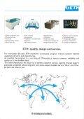 Katalog mit Zertifikat - Stangerbad - Page 2