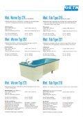 Katalog mit Zertifikat - Stangerbad - Page 6