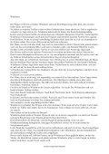 Kristensen Das Haus am - Piper - Seite 5