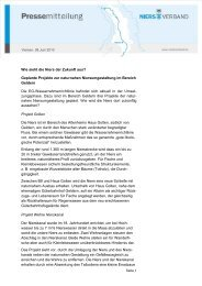 PDF-Datei - Niersverband