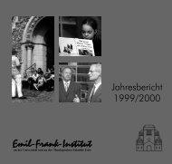 Emil-Frank-Institut