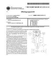 Verfahren zur Ermittlung von Verbrauchs- und/oder Emissionswerten