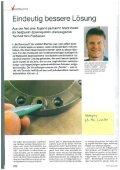 Das Fachmagazin f bende Metallbearbei - Seite 2