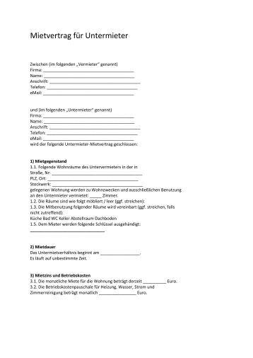 Berühmt Startseite Mietantrag Vorlage Ideen - Entry Level Resume ...