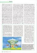 :liit ^ I l'Zeit von ca. 592 - yogipunk - Seite 3
