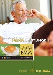 Download Broschüre - EMVA