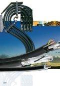 Hightech-Kabel & Systeme für die Schienenverkehrstechnik - Seite 2