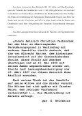 Hausbuch - Historische Recherchen Bremen - Seite 6