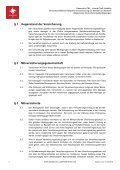 Hanseatic P&I – Inland Craft Liability - Hanseatic Underwriters - Page 4