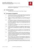 Hanseatic P&I – Inland Craft Liability - Hanseatic Underwriters - Page 5