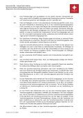 Hanseatic P&I – Inland Craft Liability - Hanseatic Underwriters - Page 7