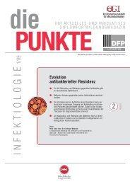 PDF 2MB - Österreichische Gesellschaft für Infektionskrankheiten