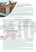 in der Loire-Atlantique - Page 2