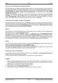 """Anodische Oxidation von Aluminium (""""Eloxalverfahren"""") Eloxieren ... - Seite 2"""