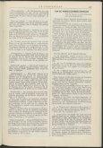 mm No. 505 1 October 1934 DE DIRECTEUREN EN DE SPELLING. - Page 3