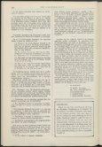 mm No. 505 1 October 1934 DE DIRECTEUREN EN DE SPELLING. - Page 4