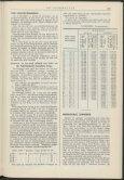 mm No. 505 1 October 1934 DE DIRECTEUREN EN DE SPELLING. - Page 5