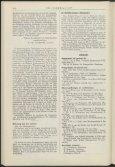 mm No. 505 1 October 1934 DE DIRECTEUREN EN DE SPELLING. - Page 6