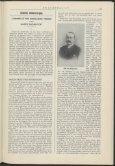 mm No. 505 1 October 1934 DE DIRECTEUREN EN DE SPELLING. - Page 7