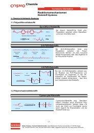Download - Weiss Chemie und Technik GmbH & Co. KG