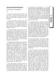 Die Bibel, Elberfelder \232berse...