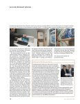 Zukunftsvision mit Standardtechnik - SWISS ENGINEERING STZ - Page 3