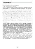 OSTEOPOROSE FORUM - Seite 4