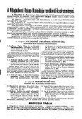 L fettes kterúka3 - EPA - Page 2