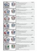 Edelstahl-Hängeverteiler - Industrievertretung R. Krause GmbH - Page 3