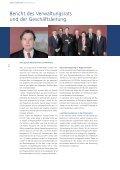 Matterhorn Gotthard Bahn Geschäftsbericht 2012 - Seite 6