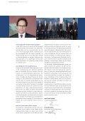 Matterhorn Gotthard Bahn Geschäftsbericht 2012 - Seite 7