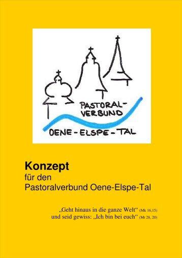 als .pdf-Datei - Pastoralverbund Oene Elspe Tal