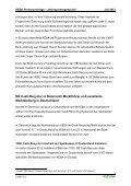 Download - Reichl-presseportal.at - Seite 5